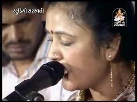 Gujarati Live Dayaro 2014 | FATEHPUR  Lalita Ghodadra | Non Stop Video Song