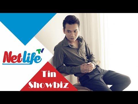 Showbiz: Khắc Việt khoe bạn gái, hé lộ tổ chức đám cưới vào cuối năm nay
