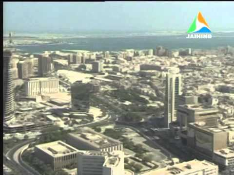 Bahrain visit, Middle East Edition News, 16.02.2014, Jaihind TV