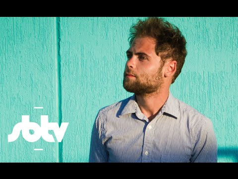 "Passenger X Bruce Springsteen | ""i'm On Fire"" (cover) – A64 [s9.ep2]: Sbtv 