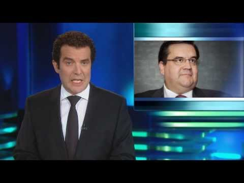 RMR: Coderre Proposes Extending Last Call