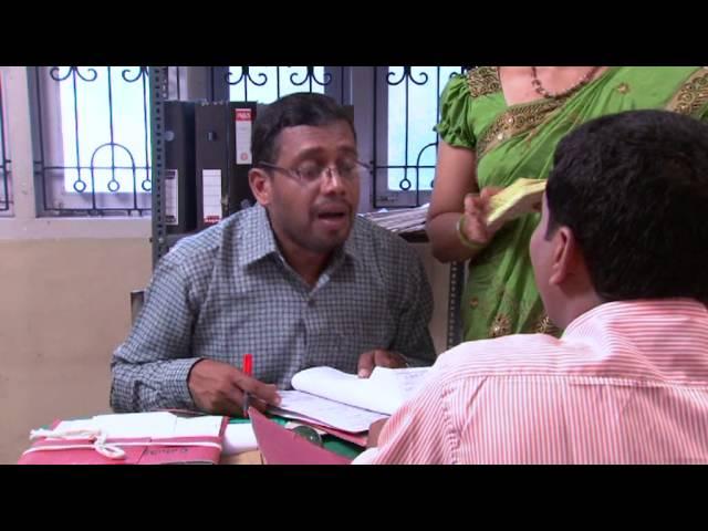 Marimayam - Episode 40 - Part - 2