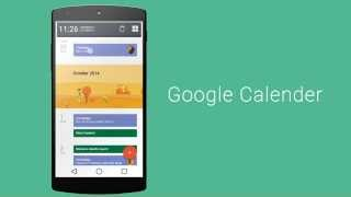 How To Get Android 5.0 Lolipop On Any Device? [Download