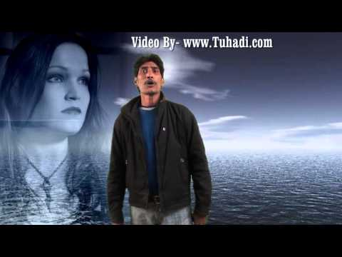 New Punjabi Sad Song - Judaiyan by Kalu Shahkoti { Master Saleem 's Brother } Super Latest hits Song