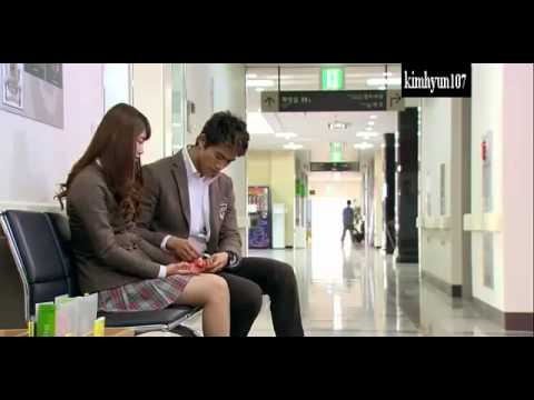Dream_high_ep_6_part_1_ENG_SUB