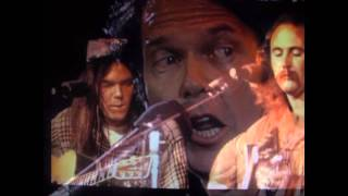 Neil Young & Bobby Charles view on youtube.com tube online.