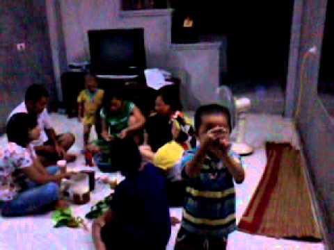 video 2012 08 17 18 23 12