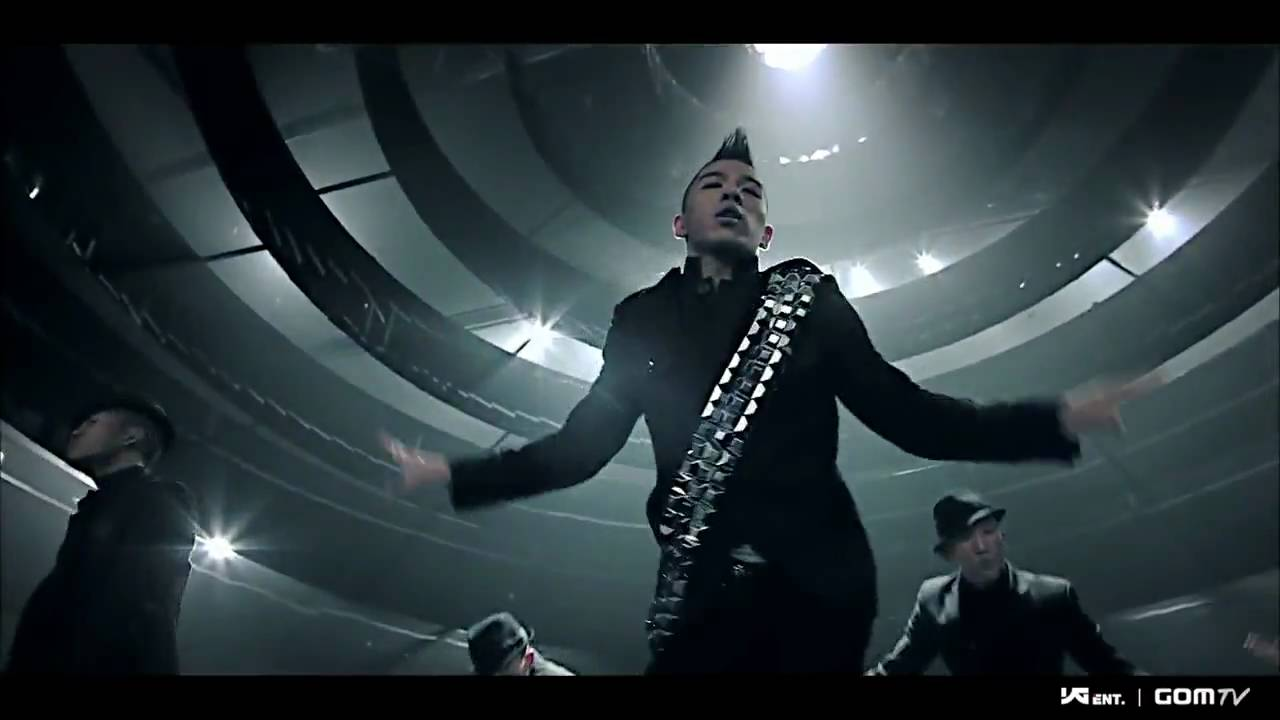 Youtube Taeyang Wedding Dress Mv 119