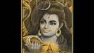 Shiva Mahimna Stotra 3 Of 3