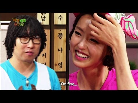 Happy Together - Drama