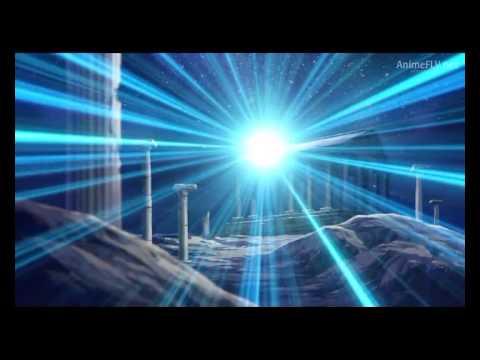 yu gi oh yugi vs yusei vs jaden vs yuma vs yuya amv parte 1