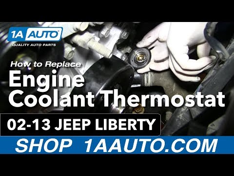 3 7 Liter Engine Thermostat Location as well 2000 Dodge Neon Radiator as well Shop engines likewise 6 0 Engine Cooling Diagram Html further Dodge 318 Engine Diagram Oil Pump. on 2002 dodge dakota thermostat location