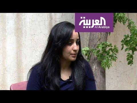 شاهد ما أعلنته قناة العربية عن المغرب زوال اليوم