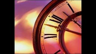 Возвращаясь к истокам. Пророчества в Библии