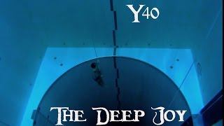 Freediving Y40 ( Pelizzari,Nery,Frolla)