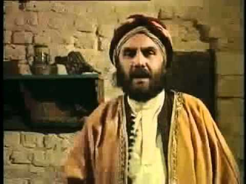 Comparing Benjamin Tudela and Habib ibn Muslama