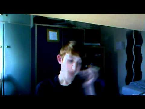 a vlog about stuff