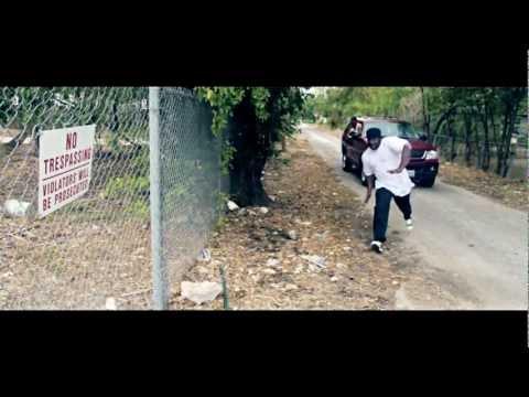 "Dre'LOC ""Thugs Prayer"" Official Music Video"