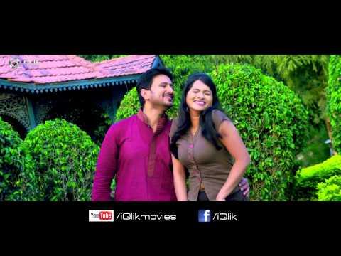 Namasthe-Movie---Nee-Kali-Song-Trailer---Raja-Vandana