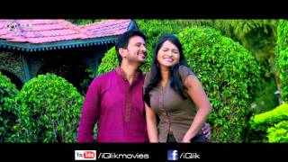 Namasthe-Movie---Nee-Kali-Song-Trailer---Raja-Vandana