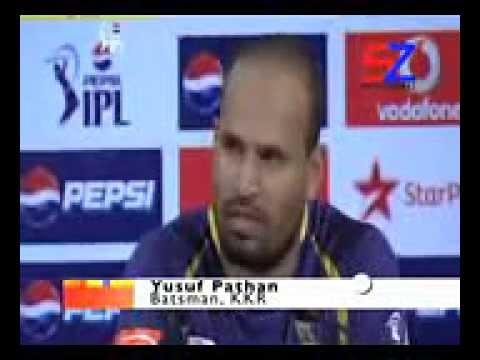 IN MALAYALAM language yusuf pathan BEST entertainment FUNNY..