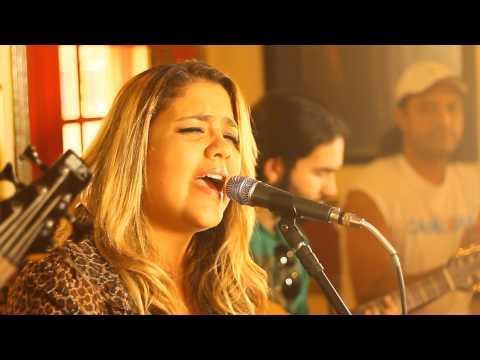 Projeto Farol 83 | Pollyana Papel - Mania de voce (Rita Lee)