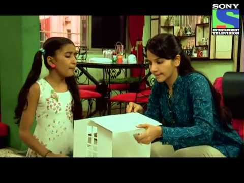 Crime Patrol - Mickey Reveals The Shocking Truth To DCP Anuradha Sarkar - Episode 136 - 28th July 2012