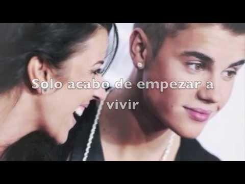 Miley cyrus - Adore you (Justin bieber)