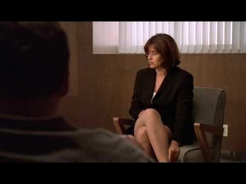 Lorraine Bracco — Sopranos Stars Shocking New Look