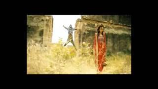 DK-Bose-Moala-Moala-Song