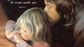 A Oração que Jesus Nos Ensinou