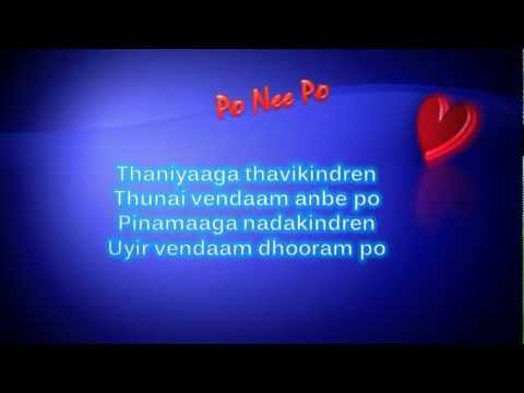 ... song with lyrics YouTube Video to mp4, webm, flv, 3gp, Mp3 - WapRox