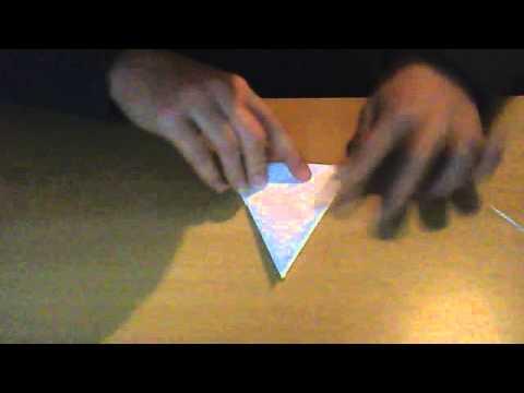 - Comment faire des guirlandes en papier pour noel ...