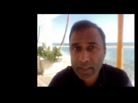 EchoMail - VA Shiva Ayyadurai, Inventor of Email and Developer of EchoMail