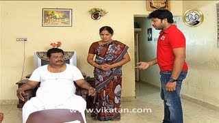 mqdefault Azhagi 05 07 2013 – Sun Tv Serial
