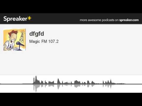 dfgfd (made with Spreaker)