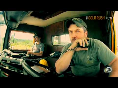 Gold Rush S05 Special#2 Heroes and Zeroes Special+SneakPeak  20 Aug 2014