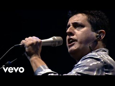 Bruno & Marrone - Te Amar Foi Ilusão