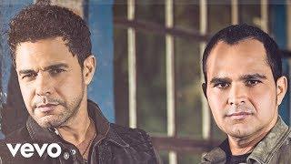 Zezé Di Camargo & Luciano - Flôres Em Vida - Assista ao clipe de
