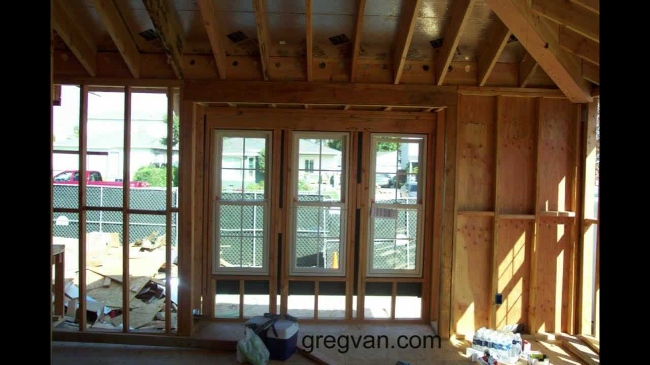 Home Construction Home Construction How To Videos