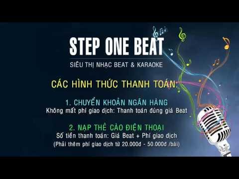 [Beat] Trái Tim Em Thuộc Về Anh Remix - Thúy Khanh (Phối chuẩn)