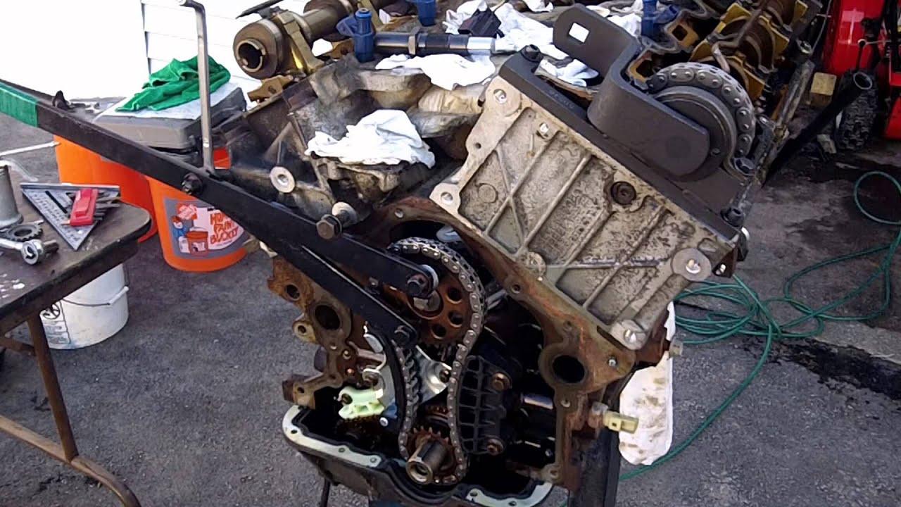 2001 ford ranger 4 0 engine diagram 1999 ford ranger