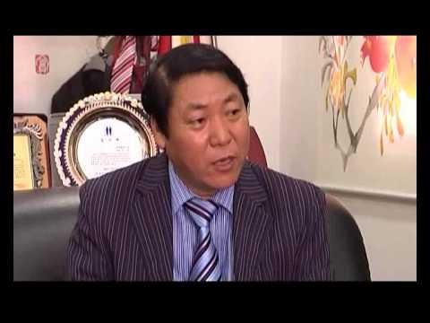 DTTVCS  Bo TTTT   Hien tuong co dau Viet lay chong ngoai quoc m2t new)
