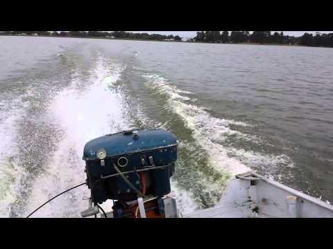 Riley outboard aomci FL chapter 11/16/13