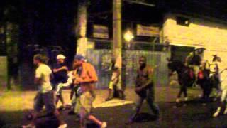 TPI - CRUZEIRO X PONTE PRETA view on youtube.com tube online.