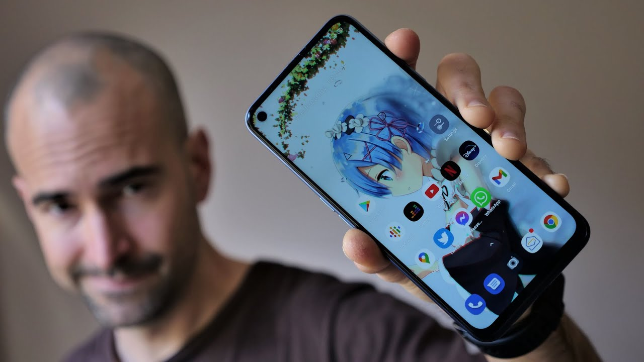 Realme 7 5G Review | This or the Pro?