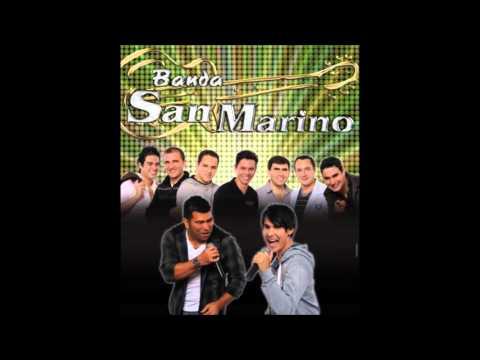 Banda San Marino Sigo te amando