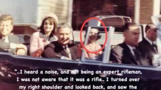 JFK Assassination Part 2