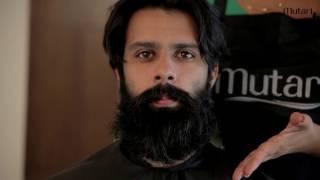 Passo a Passo - Barba Terapia 4Men Barber