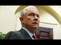AG Sessions concerned about plan to overhaul Baltimore PD